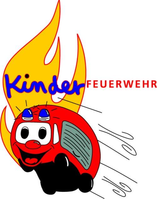 Logo_NKF_variabel1